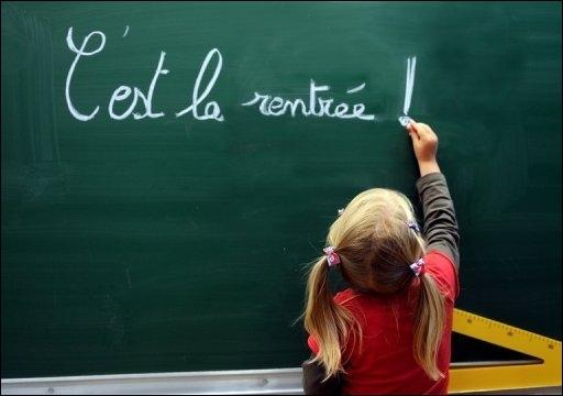 (photo: http://www.odbi.fr/odbi_life/comment-preparer-une-rentree-scolaire-sereinement/)